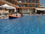 Хэппи Апарт-отель и СПА